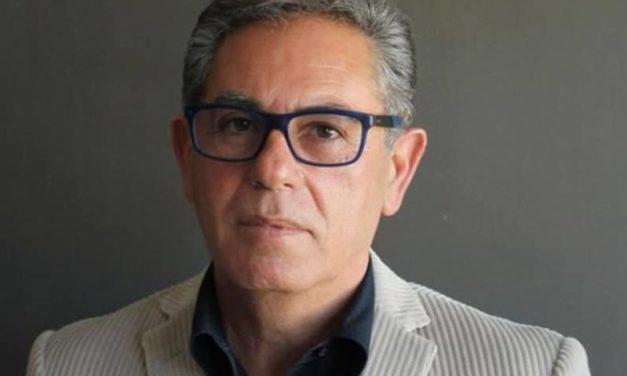 Rocco Greco, vittima della mafia e di uno Stato ingrato