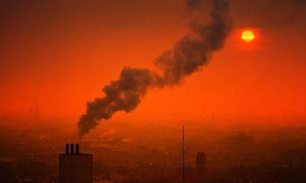 Global Enviromental Outlook: l'inquinamento aumenta e minaccia il Pianeta