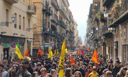 L'incendio dell'auto di Chiara Natoli: difficile credere che sia una coincidenza