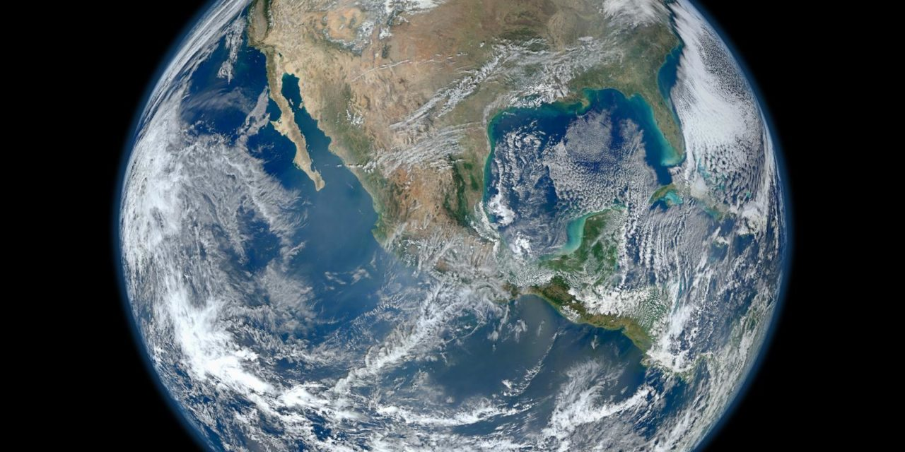 Earth Day: iniziative e buone pratiche dedicate alla Terra
