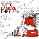 Amore e contaminazioni nel nuovo album di Alberto Mancinelli