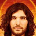Simone, il pane e il punto di vista di Dio