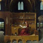 A Milano è in corso la mostra sul genio di Antonello da Messina