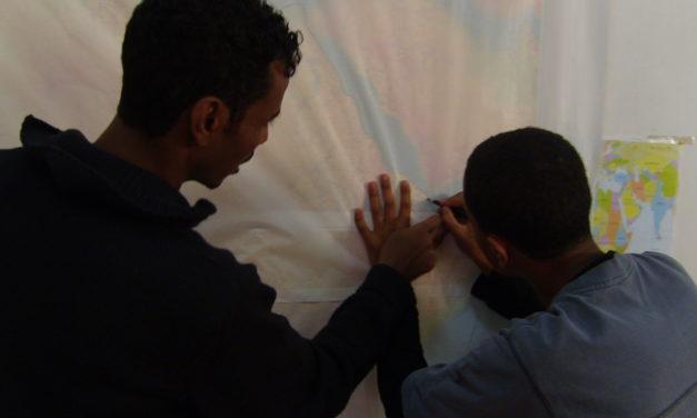 Migranti, il privato sociale diserta i nuovi bandi prefettizi
