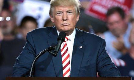 La Camera degli USA obbliga Trump a rispettare l'Accordo di Parigi