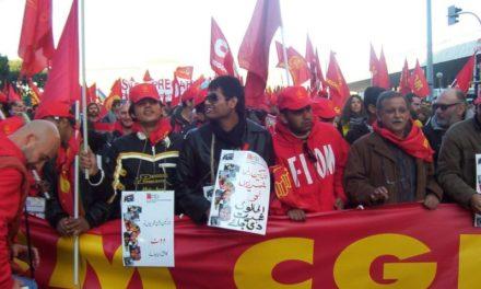 L'ordinanza del prefetto di Siracusa è una seria minaccia al diritto di sciopero
