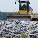 Un dossier di Greenpeace svela le rotte (spesso illegali) dei rifiuti