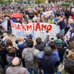 Napoli, la camorra, il sangue e l'inadeguatezza del ministro