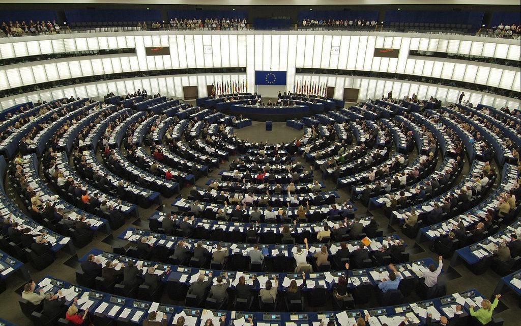 Altro che sovranisti, i veri vincitori nell'UE sono i Verdi