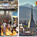 Torino, i fascisti e il Salone delle polemiche