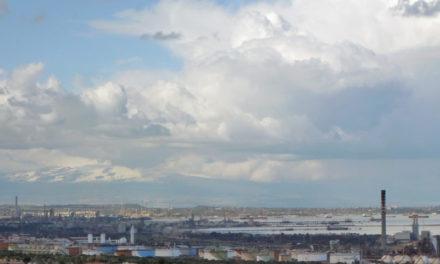 Petrolchimico Siracusa: in un sondaggio di Change.org i cittadini votano per la riconversione