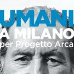 Umani a Milano. 60 storie in 60 ritratti per ridurre le distanze