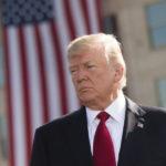 L'America e il suo futuro: un passo alla volta