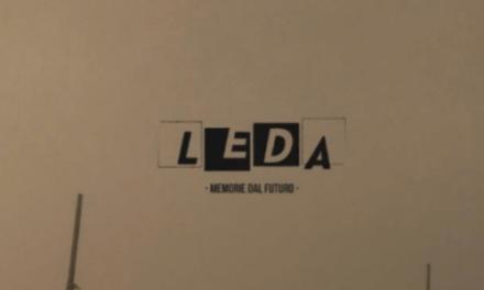 Voce, grinta alternative rock e contenuti: l'ottimo esordio dei Leda