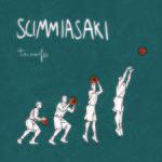 L'indie-rock degli Scimmiasaki è una boccata di puro ossigeno