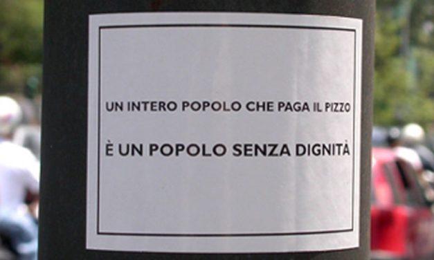 Addiopizzo, 15 anni di lotta alla mafia per difendere la dignità dei siciliani