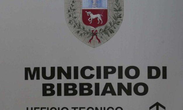 Le gaffe di Di Maio e le passerelle di Salvini: il circo è arrivato a Bibbiano