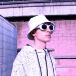 L'ottimo esordio pop da solista di N3ssuno