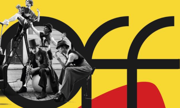 Ortigia Film Festival, a Siracusa al via l'undicesima edizione