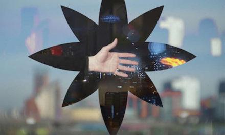 Il futuristico pop-rock degli Atlanto