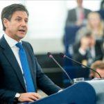 Il governo trasformista e il rischioso equilibrismo del PD