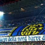 La lettera degli ultras dell'Inter a Lukaku è il manifesto del razzismo in Italia