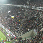 Ultras della Juve arrestati su denuncia della società: una svolta per il calcio italiano?