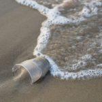 Benvenuti nell'età della plastica: la provocazione di un gruppo di ricercatori