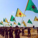 Curdi: il triste destino delle nazioni senza Stato