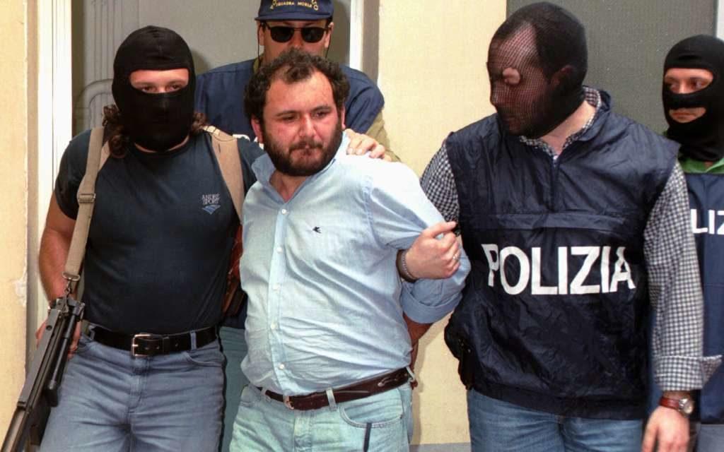 Il caso Brusca divide l'antimafia, la Cassazione stoppa i domiciliari
