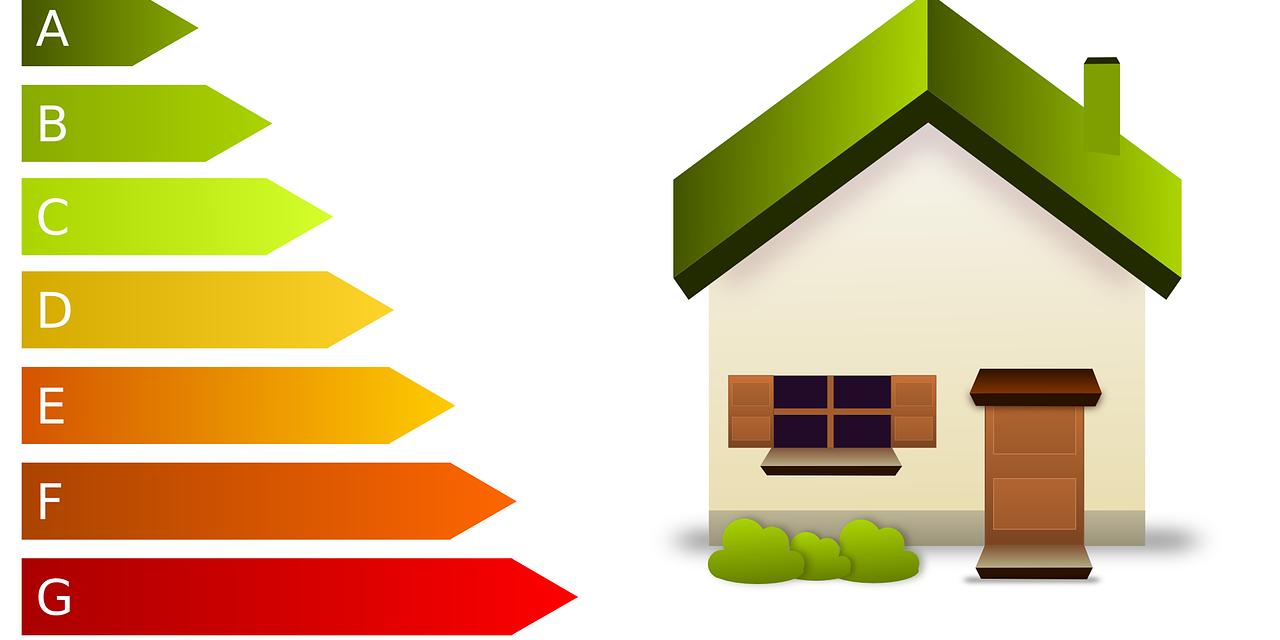 Niente più climatizzatore e basso impatto ambientale: in edilizia arriva il biomattone