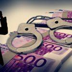 Evasione fiscale, tra slogan e inediti garantisti
