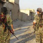 I curdi siriani e il voltafaccia americano: Erdogan prepara il genocidio