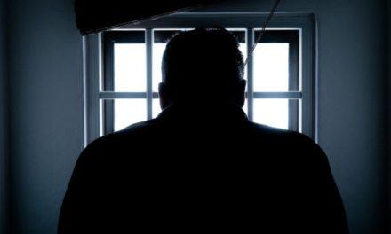 La sentenza Cedu sull'ergastolo ha una logica, ma è ingenua e pericolosa