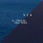 La rabbia e il dolore di Colapesce nell'indie-pop di Vea