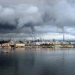 Ilva Taranto, Legambiente: priorità alla salute di cittadini e lavoratori