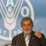 Caso Lula: le nuove frontiere del golpe