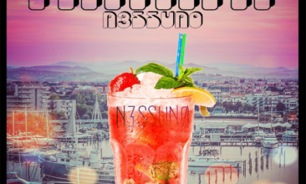 Tra indie-pop ed elettronica: il secondo gustoso antipasto di N3ssuno