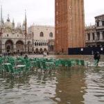 Venezia affonda insieme a incompetenza e negazionismo climatico
