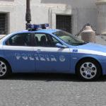 Corruzione nella PA: arrivano due specifiche figure di agenti di polizia