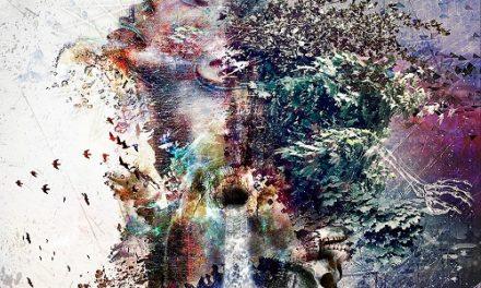 Rock e contaminazioni nell'ottimo esordio degli Yatra