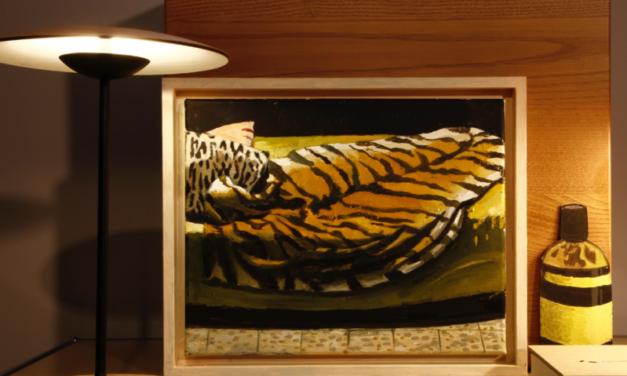 Art in Light, rassegna d'arte contemporanea e design