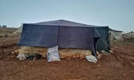 Coronavirus: nessun caso nel Kurdistan Iracheno, ma nei campi profughi c'è paura