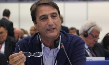Incomprensibile e pericolosa, la revoca del 41bis per Aldo Ercolano