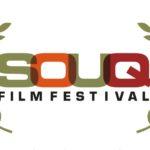 "SOUQ Festival 2019: vince ""Fireflies"", di Amelia Nanni"