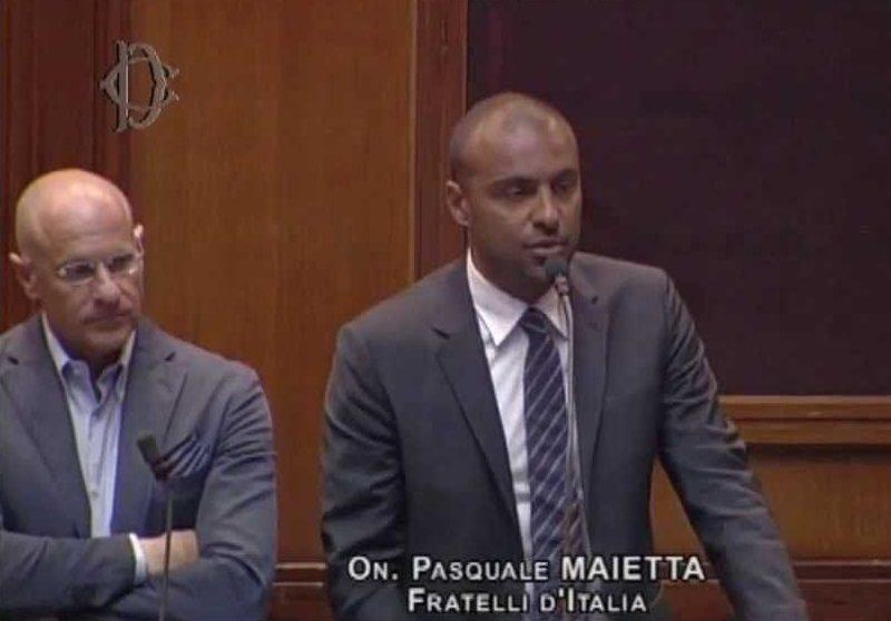 L'inchiesta de l'Espresso sulla mafia a Latina che tira in ballo FdI e Lega