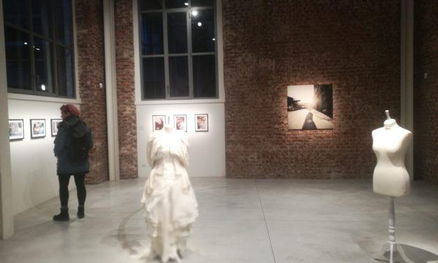 A Milano riapre la Casa degli artisti