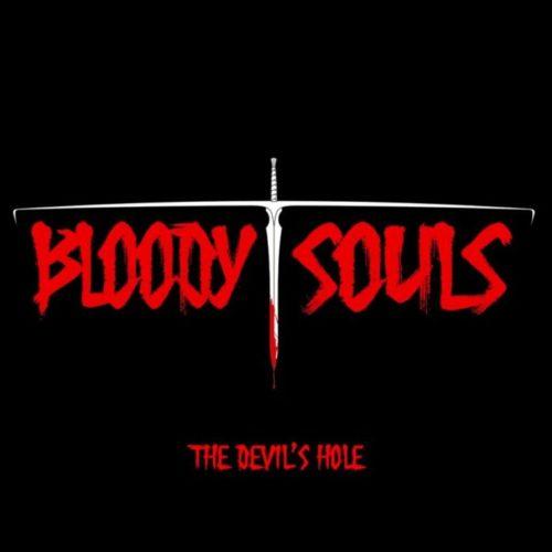 Il potente heavy stoner dei Bloody Souls
