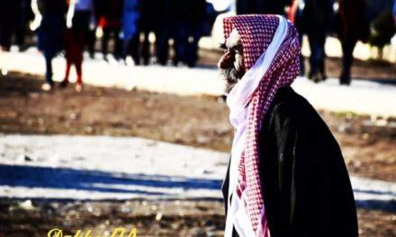 L'urlo silenzioso degli Yazidi, nel Kurdistan iracheno