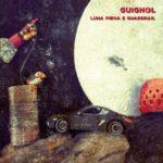 L'alternative-rock eterogeneo dei Guignol
